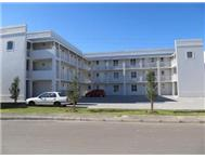 R 675 000 | Flat/Apartment for sale in Stellenbosch Stellenbosch Western Cape