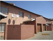 Property to rent in Middedorp