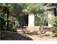 3 Bedroom Townhouse in House To Rent Gauteng Pretoria - South Africa