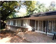 3 Bedroom House to rent in Waterkloof