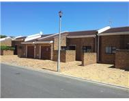 R 940 000 | House for sale in Strand Strand Western Cape