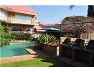 House For Sale in WILKOPPIES EXT 12 KLERKSDORP