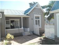 R 1 442 000 | Flat/Apartment for sale in Umbogintwini Durban South Kwazulu Natal