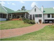 R 10 000 000 | Smallholding for sale in Melodie Hartbeespoort North West