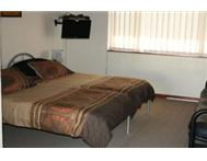 Holiday Flatlet to rent in Cape Town - Monte Vista