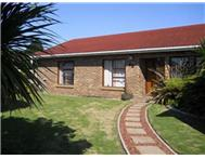 R 1 080 000 | House for sale in Mossel Bay Mossel Bay Western Cape