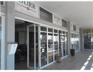 Commercial property to rent in Table View