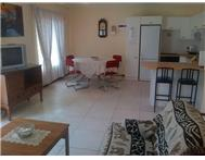 3 Bedroom Townhouse to rent in Blouberg