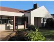 House For Sale in FARRARMERE BENONI