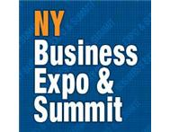 Attend NY Business Expo & Summit 2013 (Free)