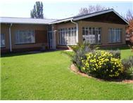 R 1 570 000 | House for sale in Rensburg Heidelberg Gauteng