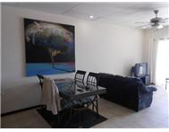 2 Bedroom House to rent in Nelspruit & Ext
