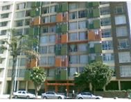 2.5 flat in Parkgate Saint Andrews Durban R 4300
