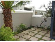 3 Bedroom Townhouse to rent in Green Point