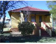 Property for sale in Waterval Boven