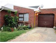 Property for sale in Booysen Park