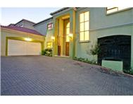 4 Bedroom cluster in Rivonia