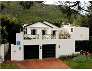 House For Sale in FISH HOEK FISH HOEK