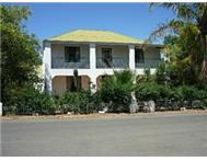 Large Guesthouse for sale Western Cape Garden Route.