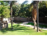 Property to rent in Waterkloof Ext 02