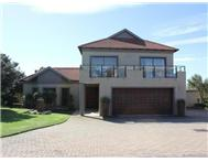 R 2 475 000 | House for sale in Golf Estate Mossel Bay Western Cape