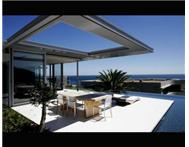 Camps Bay Holiday Accommodation Assistance Self-Catering House in Holiday Accommodation Western Cape Camps Bay - South Africa