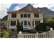 Property for sale in Muizenberg