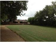 R 4 900 000 | Vacant Land for sale in Derdepoort Moot East Gauteng
