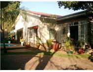 R 2 000 000 | House for sale in Rietfontein Moot East Gauteng