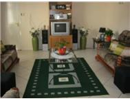 3 Bedroom house in Blouberg Sands
