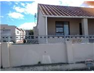 3 Bedroom House for sale in Sidwell