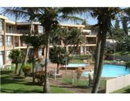 Boulder Bay Self-Catering Apartment in Holiday Accommodation KwaZulu-Natal Ballito - South Africa
