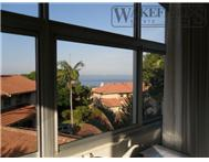 2 Bedroom Apartment / flat to rent in Umhlanga Rocks