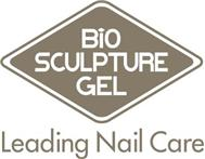 NAIL TECHNOLOGY COURSES BY BIO SCUL...