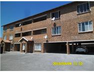 2 Bedroom apartment in Rustenburg