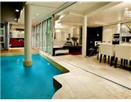 3 Bedroom Apartment / flat to rent in Camps Bay