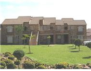 2 Bedroom Apartment / flat for sale in Mooikloof Ridge