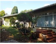 House Pending Sale in ROBINDALE RANDBURG