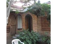 House to rent monthly in FAUNA PARK POLOKWANE(PIETERSBURG)