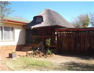 R 1 173 000 | House for sale in Fichardt Park Bloemfontein Free State