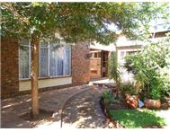 R 1 575 000 | House for sale in Monument Heights Kimberley Northern Cape