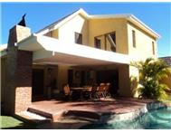 R 2 895 000 | House for sale in Boston & Ext Bellville Western Cape