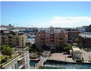 Property to rent in V & A Waterfront