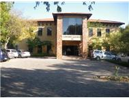 950.00 Commercial Sale in Ashlea Gardens
