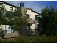 3 Bedroom Apartment / flat for sale in Somerset West