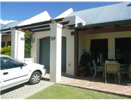 3 Bedroom House to rent in Jamestown