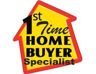 Are you looking for a Home loan? First Time Home Buyers