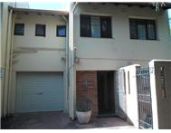 3 Bedroom Townhouse for sale in Amanzimtoti