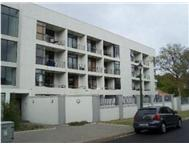 R 1 295 000 | Flat/Apartment for sale in Stellenbosch Central Stellenbosch Western Cape