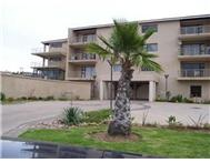 2 Bedroom Apartment / flat to rent in Hartenbos